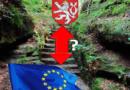Členství naší republiky v EU má alternativu