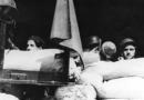 Pražské povstání. Ruský historik vysvětlil, proč vlasovci nejsou hrdinové