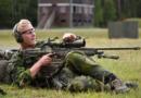 Švédsko spozornelo. V krajine sa zľakli amerických plánov na obkľúčenie Ruska