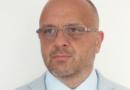 Michal Walter Kraft: Neomarxismus – zlo s laskavým úsměvem (1. díl)