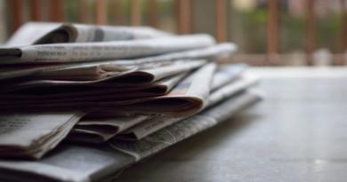 Dělá vám starost svoboda tisku v Maďarsku?