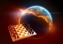 Scénář války v degenerované Evropě: Všechny rakety budou padat sem?